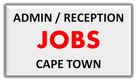cleaner jobs in cape town search sa jobs jobs for all south africans jobs for
