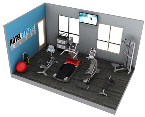 250 square meters to feet design brigadoon fitness