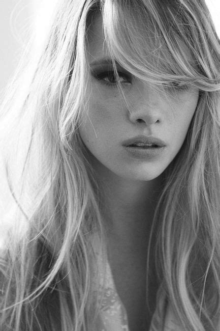 messy with long bangs 15 stylish hairstyles with side bangs styles weekly