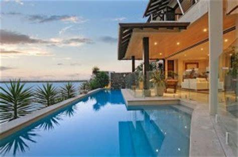 image gallery luxury estates san diego