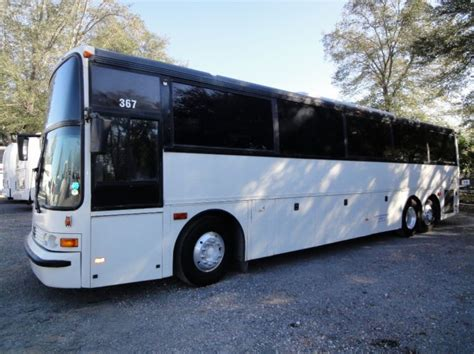 Vans Import Quality bargain news buses for sale autos post