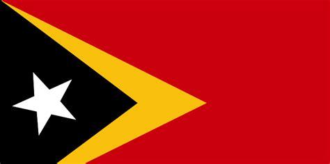 Bendera Amerika Serikat bendera malaysia vector free