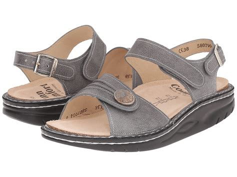 finn comfort shoes on sale finn comfort women s sale shoes