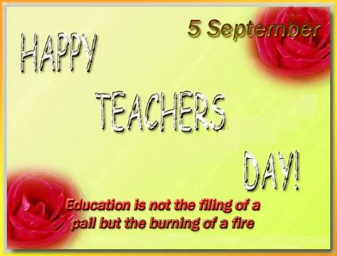 greeting card templates for teachers day happy teachers day greeting cards 2016 free
