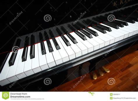 Piano Hardwood Floor by Piano Royalty Free Stock Photography Image 26059217