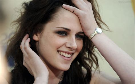 bidio xx estudando a net wallpapers kristen stewart