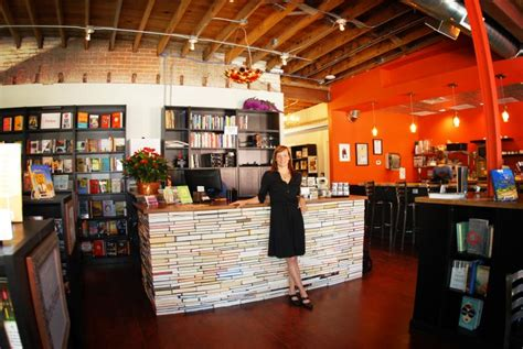 strong start for denver s bookbar american booksellers