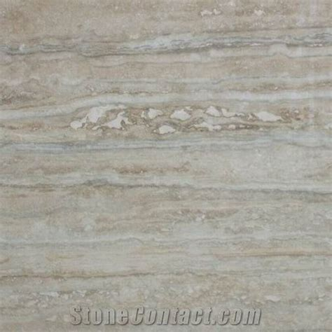 light grey travertine floor tile silver travertine light grey travertine polished tiles