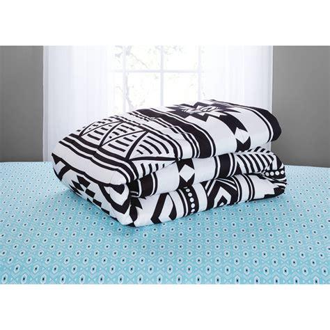 tribal pattern bedding tribal bedding view in gallery reversible tribal print