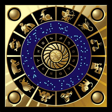 astrological sign vedic astrology signs astrology portal providing indian