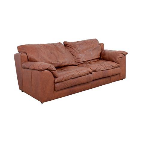 cheap 2nd hand sofas cheap second hand sofas southton brokeasshome com