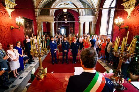 vicariato roma ufficio matrimoni fotografi per matrimonio a roma imagophilia