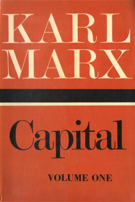 Book Review Me By Carey Marx by Erik Graff S Review Of Capital A Critique Of Political