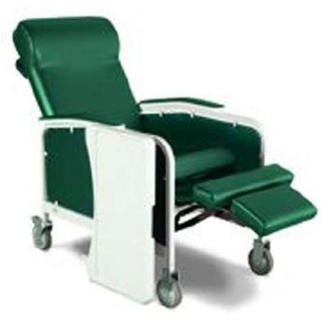x large recliner convalescent recliner x large
