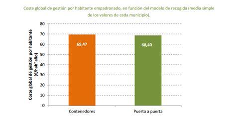 informe de rendimento para imposto de renda 2016 informe de rendimentos para imposto de renda 2016 do inss