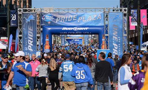 where is bud light brewed bud light beer of the nfl through 2022 for 1 4 billion