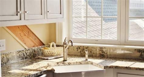 lavello angolare lavello ad angolo cucina lavello angolare