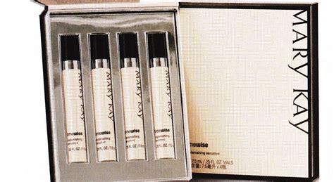 Acne Fighting Foundation 5ml bagus bah timewise 174 replenishing serum c