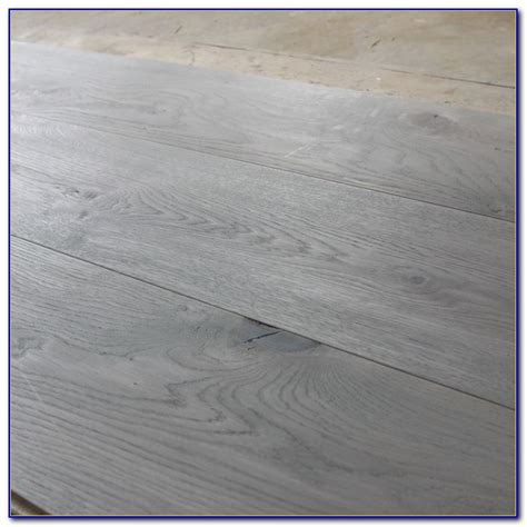 most scratch resistant laminate flooring flooring home