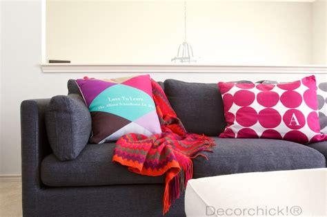 bryght furniture reviews bryght sofa reviews infosofa co