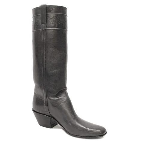 Kangaroos Premium premium kangaroo upgrade caboots custom cowboy boots
