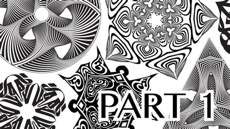 pattern repeat illustrator cc 119 best images about illustrator patterns on pinterest