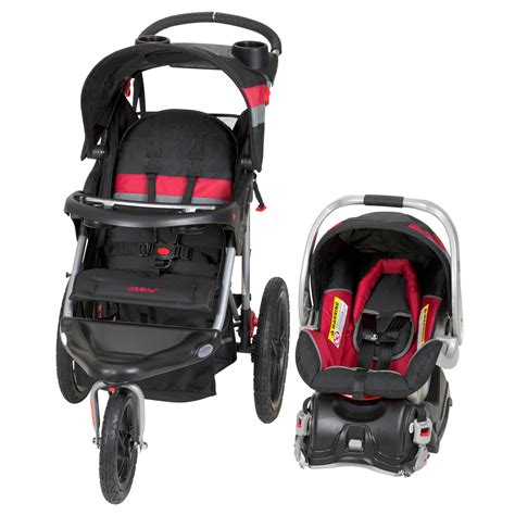 baby trend stroller with car seat baby trend range travel system spartan baby baby car