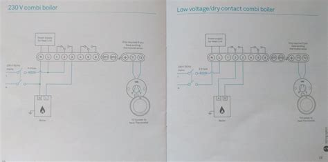 Vaillant ecotec plus 937 wiring diagram efcaviation jzgreentown vaillant ecotec plus 937 wiring diagram images diagram sle and diagram guide with sle cheapraybanclubmaster Gallery