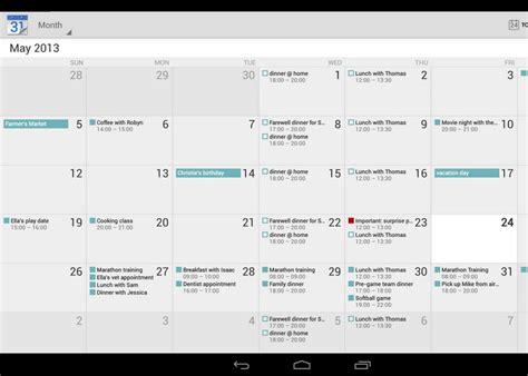 descargar agenda calendario noticias anlisis y consejos para aprovechar mejor google calendar noticias