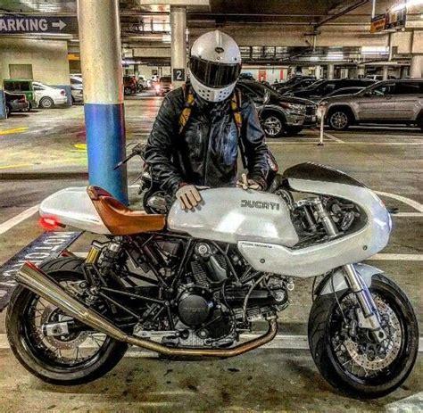 Ducati St4 Motorrad Umbau by Die Besten 25 Ducati St4 Ideen Auf Ducati