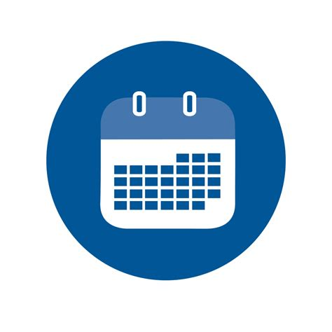 Calendar Icon Png Calendar Of Rural Events Crrf Fcrr