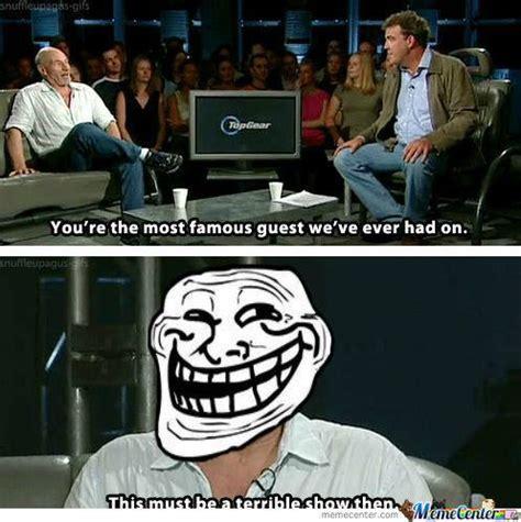 Top Gear Memes - autors naurislv top gear memes