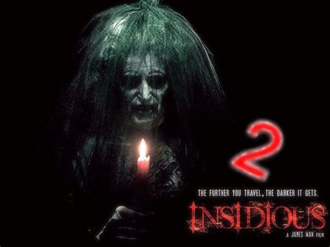 insidious movie real win a walk on role in insidious chapter 2 news news