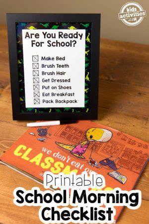 activities  elementary school kids page