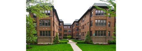 Oak Park Appartments by 408 416 N Ave Properties Oak Park Apartments