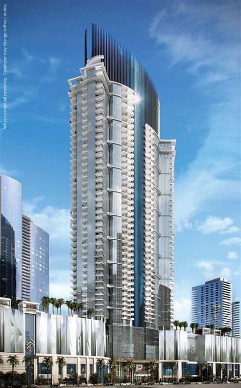 Miami Apartments Usa 3 Bedrooms Apartment For Sale In Downtown Miami Florida