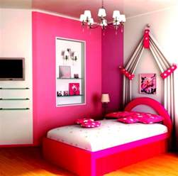Bedroom Themes Ideas decoration ideas for bedrooms girls with pink themes homelk com