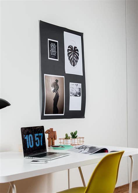 ways to hang posters 5 ways to hang posters juniqe