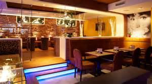 Home Bar Interior Koll Gastro Design Konzeptentwicklung Und Interior