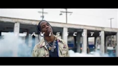 fast and furious 8 theme song video travis scott lil uzi vert quavo go off the