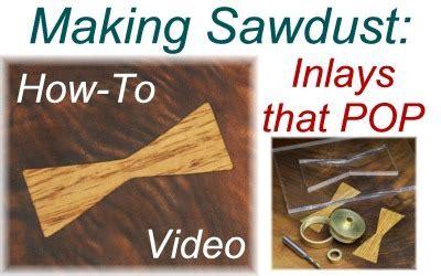 mlcs woodworking coupon mlcs woodworking past e club specials