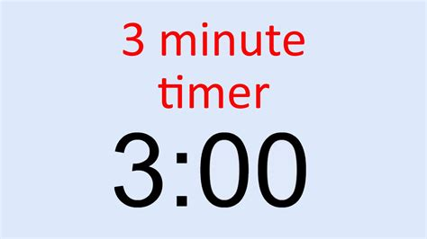 .set a timer best things you can do on google popsugar middle