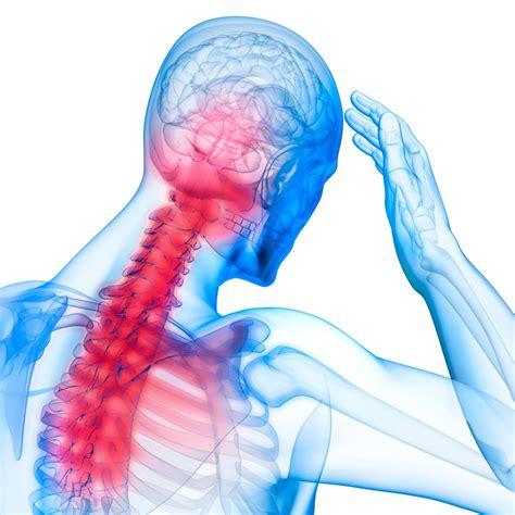 schwankschwindel im liegen hws syndrom symptome und behandlung
