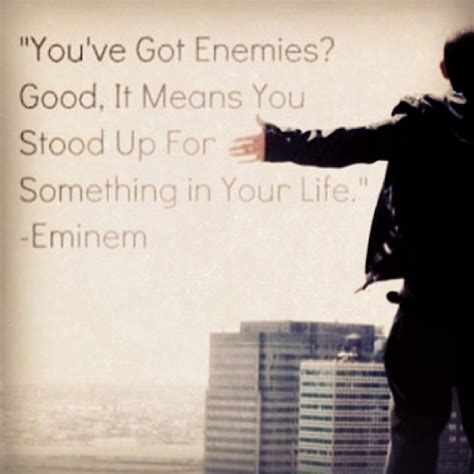 eminem believe lyrics 17 best images about eminem lyrics quotes on pinterest
