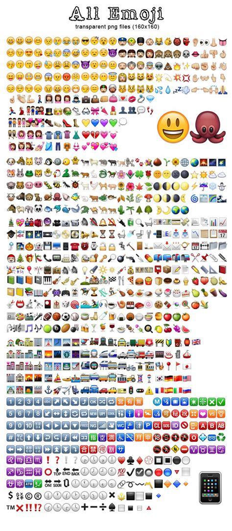 Whatsapp Sticker Selber Machen by Whatsapp Emoji Collection By Lechuck80 Deviantart On