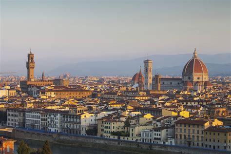 capitale d italia firenze capitale 150 anni fa dove abitava il re