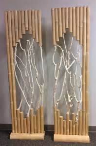 top 16 easy and attractive diy projects using bamboo
