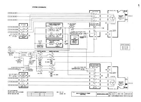 read aircraft wiring diagram manual