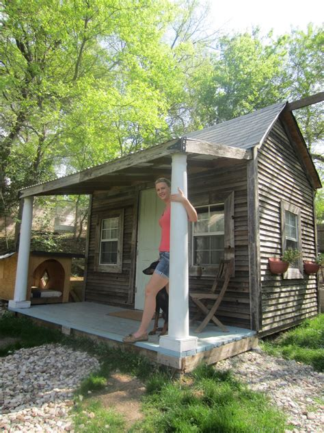 small houses for rent relaxshacks com jennifer francis tiny house cabin for rent in austin tx