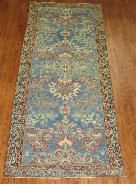 blue rugs for sale blue area rug for sale at 1stdibs